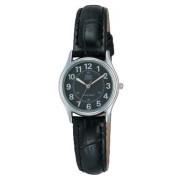 Dámské hodinky Q+Q VG69J305Y