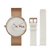 Dámské náramkové hodinky Fila 38-178-002set1
