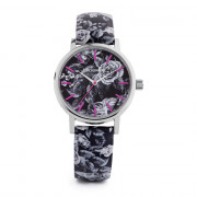 Dámské náramkové hodinky Brosway Roses Dream WGI16