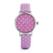 Dámské náramkové hodinky Brosway Sweet Pois WGI22