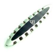 Spona do kravaty SK5765