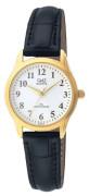 Dámské hodinky Q+Q C169-104