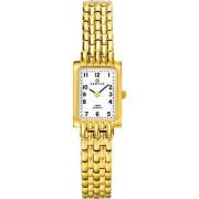 hodinky dámské elegantní Certus Joalia 620948
