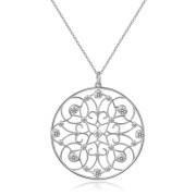 Dámský náhrdelník Brosway Corinto BOI03