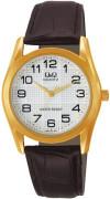 Pánské hodinky Q+Q Q638-104