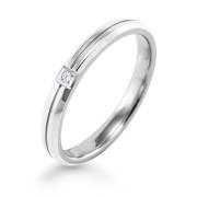 Dámský prsten MCRSS025