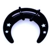 Piercing SEHBJTA0490K