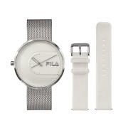 Dámské náramkové hodinky Fila 38-178-001