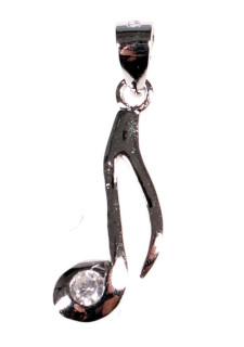 Přívěsek stříbro 303143