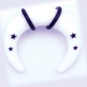 Piercing SEHBJTA0490WH