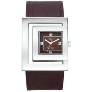 Dámské hodinky Go girl only 696581