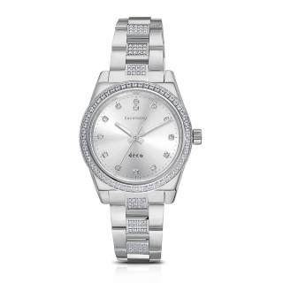 Dámské náramkové hodinky Brosway Déco WDC14