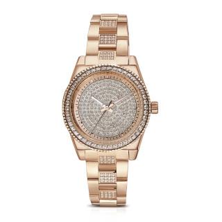 Luxusní hodinky dámské Brosway Déco WDC13