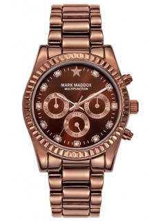 Dámske hodinky Mark Maddox MM3028-47