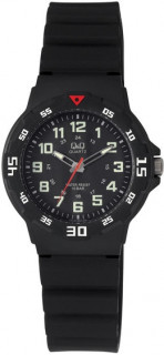 Dámské hodinky Q+Q VR19J001Y