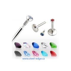 Piercing SEHLSI031
