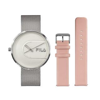 Dámské náramkové hodinky Fila 38-178-002