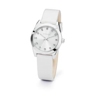 Dívčí hodinky na ruku Brosway Déco WDC01