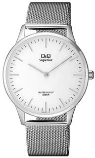 Elegantní pánské hodinky S306J201Y