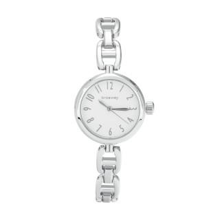 Dívčí hodinky na ruku Brosway Olivia Diva WOL16