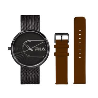 Dámské náramkové hodinky Fila 38-178-003set1