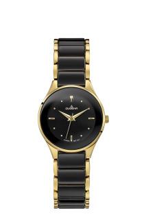Náramkové hodinky dámské Dugena Amica Ceramica 4460771