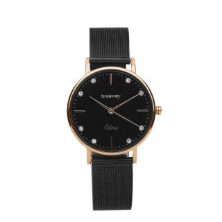 Elegantní dámské hodinky Brosway Victoria WVI16K