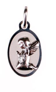 Přívěsek anděl 3001180