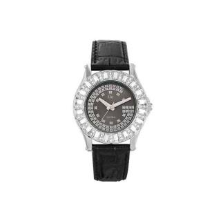 Dámské hodinky Go girl only 698059
