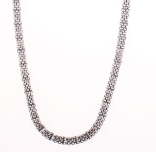Dámský náhrdelník 301169