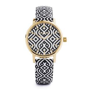 Dámské náramkové hodinky Brosway Gitana WGI01