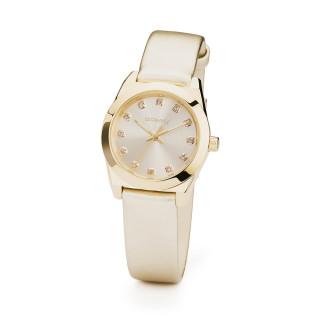 Dívčí hodinky na ruku Brosway Déco WDC02