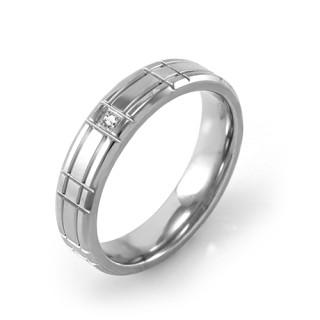 Dámský prsten MCRSS023