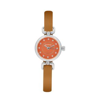 Souprava hodinek + řemínku zdarma Brosway Olivia WOLK08