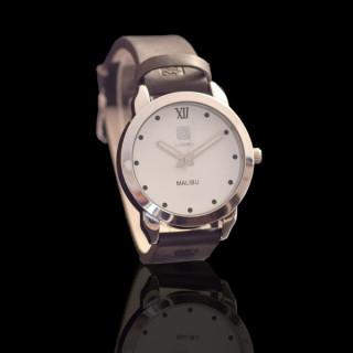Luxusní hodinky Luxxery Malibu