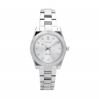 Náramkové hodinky pro ženy Brosway Déco WDC06