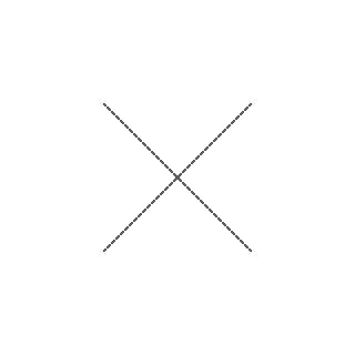 Náušnice pro miminka Cutie Jewellery C2268B-CZ