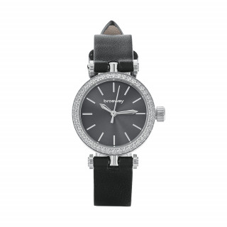 Dívčí hodinky na ruku Brosway Olivia Diva WOL18