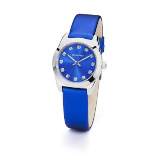 Dívčí hodinky na ruku Brosway Déco WDC03
