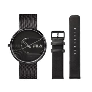 Dámské náramkové hodinky Fila 38-178-003set2