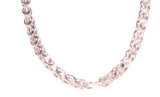 Elegantní náhrdelník 304664