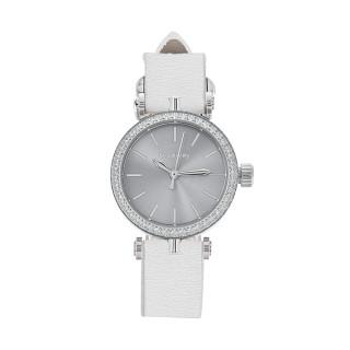 Dívčí hodinky na ruku Brosway Olivia Diva WOL19
