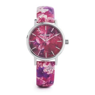 Dámské náramkové hodinky Brosway Gitana WGI17
