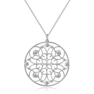 Dámský náhrdelník Brosway Corinto BOI01
