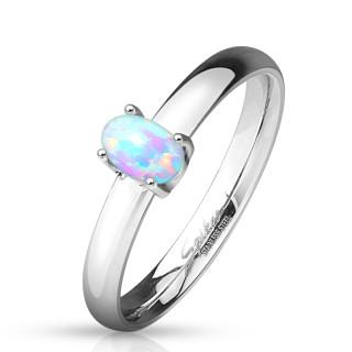 Dámský prstýnek 5055