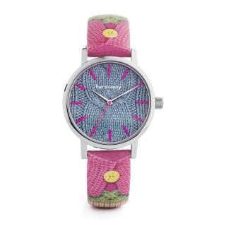 Dámské náramkové hodinky Brosway Gitana WGI18