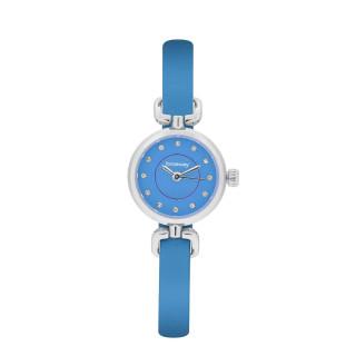 Souprava hodinek + řemínku zdarma Brosway Olivia WOLK10