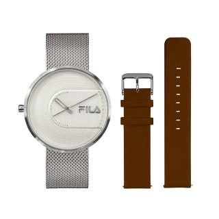 Dámské náramkové hodinky Fila 38-178-003