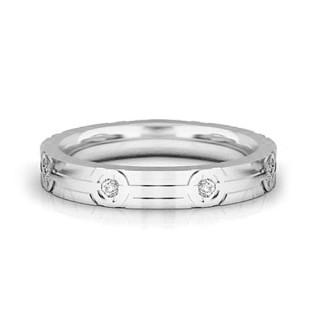 Dámský prsten MCRSS024