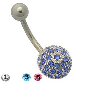 Piercing SEPBPBN085